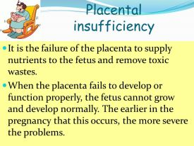 Placental+insufficiency1